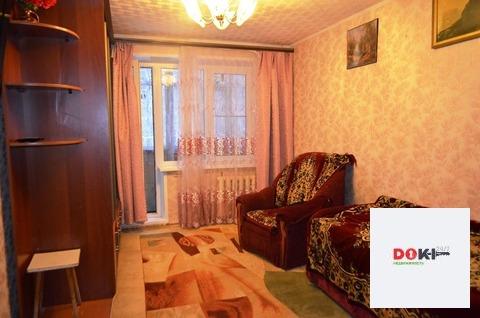 Аренда квартиры, Егорьевск, Егорьевский район, Третий мкр - Фото 3