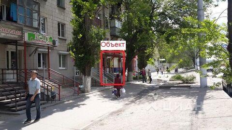 Аренда торгового помещения, Волгоград, Улица 64-й Армии - Фото 2