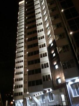 Продам квартиру в Химках (Левобережный) - Фото 2