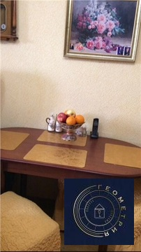 2к, м.Коломенская, Судостроительная (ном. объекта: 41340) - Фото 2