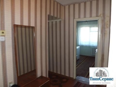 Продается просторная квартира в Зареченском районе - Фото 2