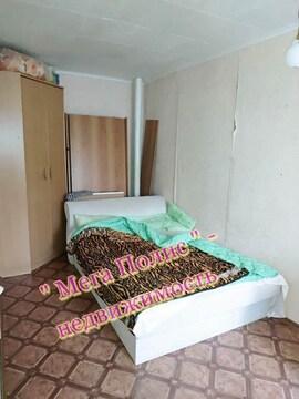 Сдается 2-х комнатная квартира ул. Гурьянова 7 на 4 этаже. - Фото 1