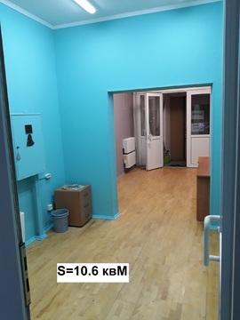 Аренда помещения от собственника в Королеве - Фото 5