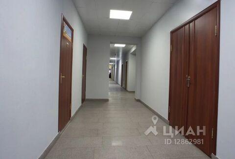 Аренда офиса, Тула, Ленина пр-кт. - Фото 1