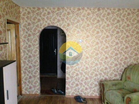 № 537571 Сдаётся длительно 2-комнатная квартира в Ленинском районе, . - Фото 2