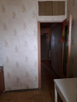 3 комнатная квартира пгт Белоозеский - Фото 5
