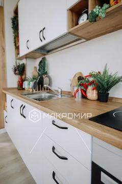 Объявление №64282583: Продаю 3 комн. квартиру. Тула, ул. Ушинского, 2,