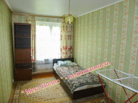 Сдается 2-х комнатная квартира 48 кв.м. ул. Русиново 139 на 1 этаже. - Фото 3