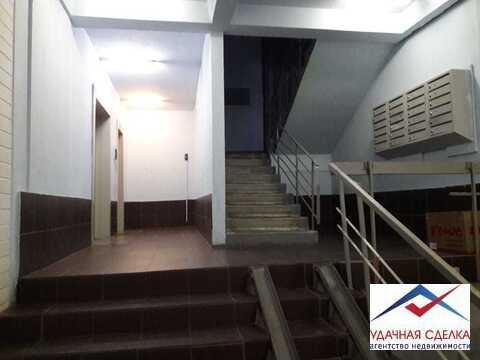 Сдается квартира в Бутово - Фото 2