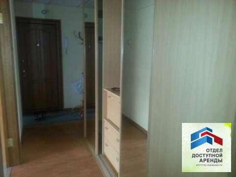 Квартира ул. Челюскинцев 3 - Фото 5