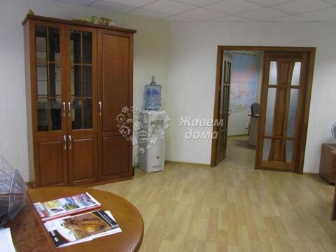 Продажа офиса, Волгоград, Ул. Ангарская - Фото 1