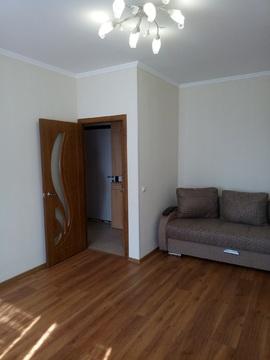Сдается впервый 1 ком.квартира в новом доме с евроремонтом - Фото 3