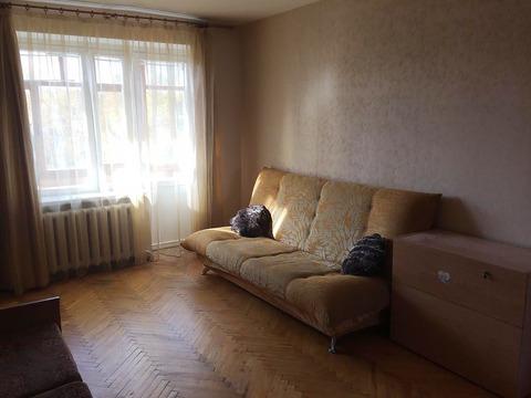 2-ух комнатная квартира в Одинцово - Фото 2
