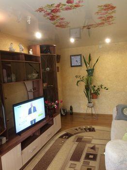 Продажа квартиры, Кинешма, Кинешемский район, Улица имени Островского - Фото 1