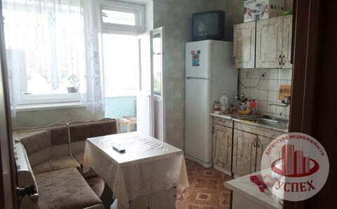 3-комнатная квартира на улице Юбилейная, 12 - Фото 1