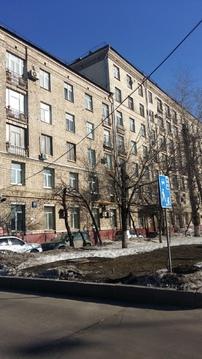 Комната на Рязанском проспекте - Фото 1