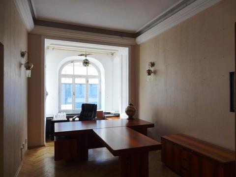 Помещение 174 кв м под офис, ЦАО, 5 мин. пеши от м. Кропоткинская - Фото 3