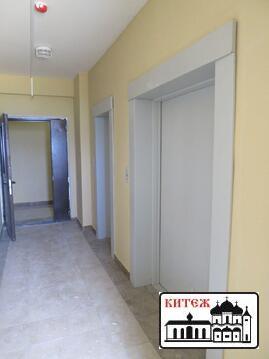 Продаю 3-комнатную квартиру ул. Фомушина - Фото 5