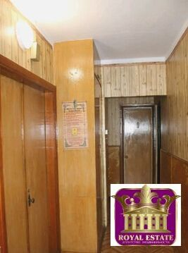 Продается квартира Респ Крым, г Симферополь, ул Куйбышева, д 19 - Фото 3