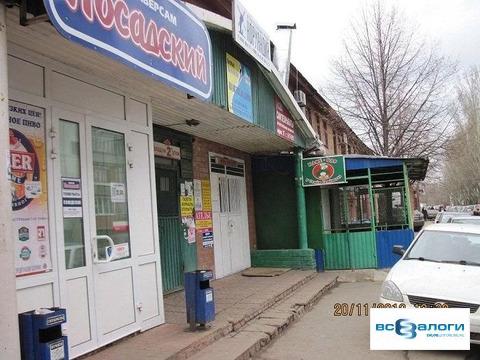 Объявление №50711815: Продажа помещения. Тольятти, ул. Революционная, 72а,