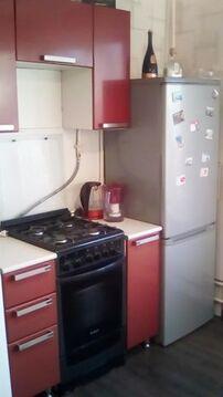 Продажа квартиры, Ул. Газопровод - Фото 2