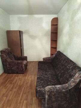 2-ая квартира на Балакирева - Фото 4