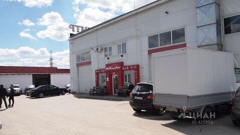 Продажа готового бизнеса, Белгород, Михайловское ш. - Фото 1