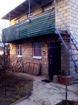 Сдается дом - Фото 1