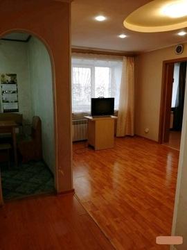 Аренда квартиры, Иваново, 2-я Минеевская улица - Фото 2