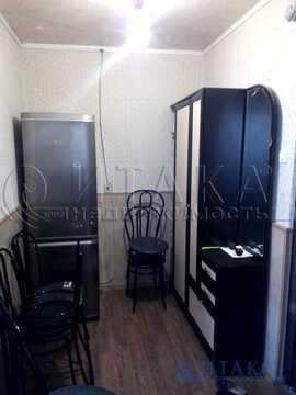 Продажа квартиры, Лаврики, Всеволожский район - Фото 4