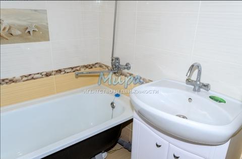 Однокомнатная квартира в хорошем состоянии, дом ведомственный стоит 2 - Фото 2