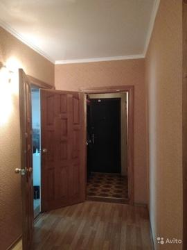 Продажа квартиры, Белгород, Щорса пер. - Фото 4