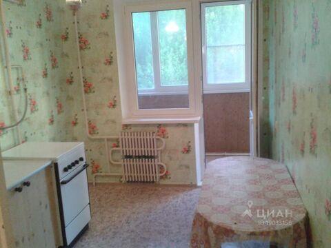 Аренда квартиры, Ставрополь, Ул. Пирогова - Фото 2