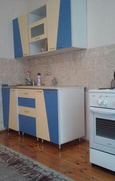 Продажа квартиры, Горно-Алтайск, Ул. Алтайская - Фото 5