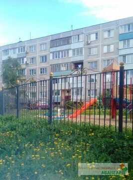 Продается квартира, Ногинск, 47м2 - Фото 1