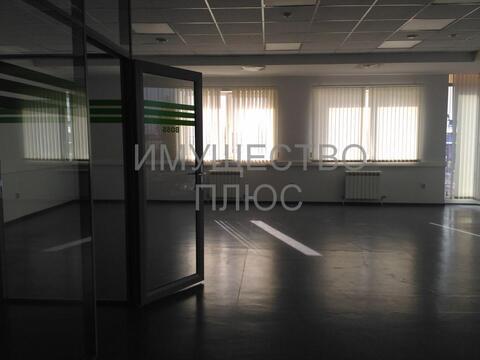 Сдается офис, 345 м2, ул. Удмуртская - Фото 4