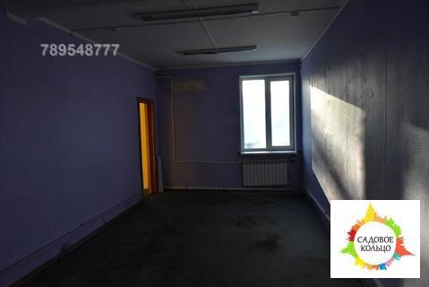 Офисное помещение находится в шаговой доступности от склада, см - Фото 5