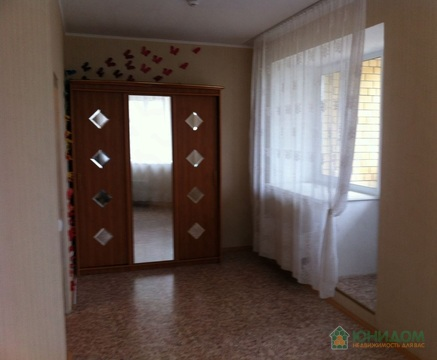 2 комнатная квартира в новом доме с ремонтом, ул. Стартовая, д. 5а - Фото 2