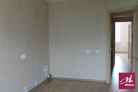 Квартира, ул. Шумского, д.8 - Фото 3