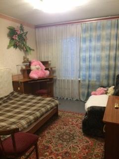 Сдам 2 квартиру с мебелью в пгт.Афипский - Фото 3