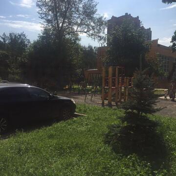 4-ком квартира г. Железнодорожный - Фото 3