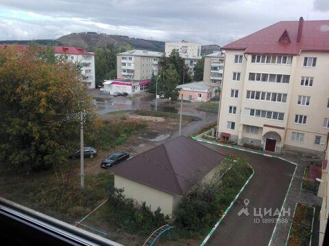 Продажа квартиры, Октябрьский, Ул. Куйбышева - Фото 1