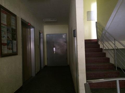 Большую 3х комн. кв-ру в Южном Бутово - Фото 3