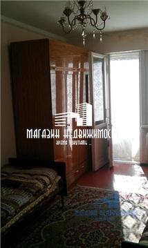 Сдам 1-к.кв на 4/5эт в центре, на ул. Толстого (ном. объекта: 9648) - Фото 2