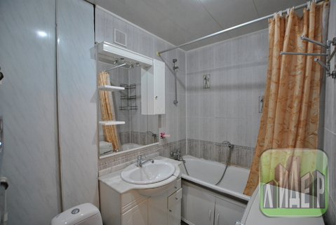 2 комнатная пермпроект ул.Спортивная дом 15 - Фото 3