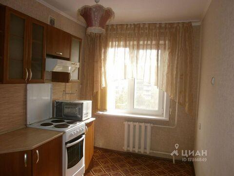 Аренда квартиры, Барнаул, Улица Георгия Исакова - Фото 2