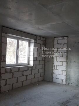 3-комн. квартира, Королев, ул Подмосковная, 7 - Фото 4