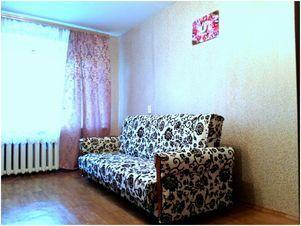 Продажа комнаты, Йошкар-Ола, Ул. Подольских Курсантов - Фото 1