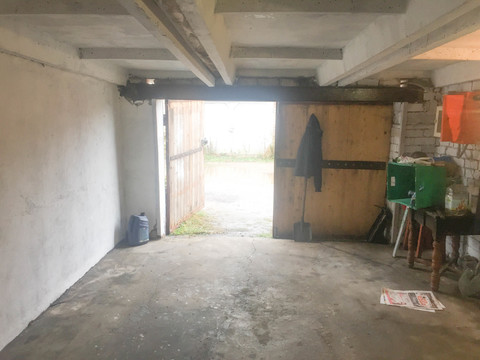 Продам гараж в гк №10 г.Кимры (Новое Савелово) - Фото 4