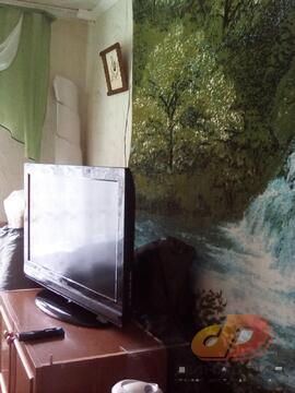 Купить комнату в общежитии Ставрополь - Фото 4